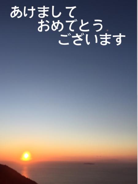 IMG_8555